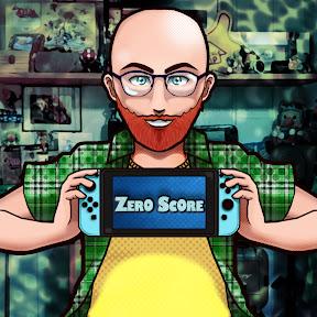 Zero Score