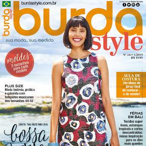 Burda Style Brasil