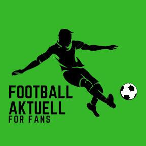 Football Aktuell
