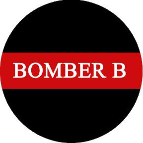 Bomber B