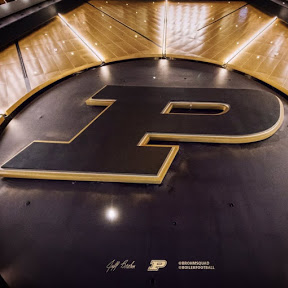 Purdue Boilermakers Sports and Recruiting