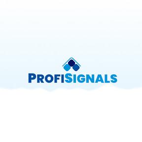 Profi Signals