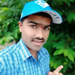 Shankar agriculture