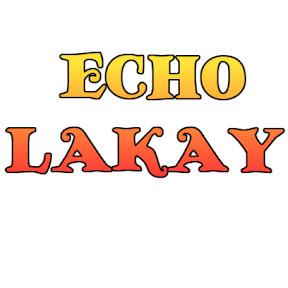 Écho-Lakay