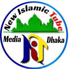 New Islamic Tube