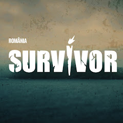 Survivor Romania
