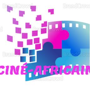 CINÉ-AFRICAIN
