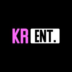 K-POP ROOM Entertainment