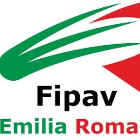 Crer Fipav