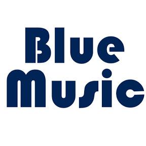 Blue Music España