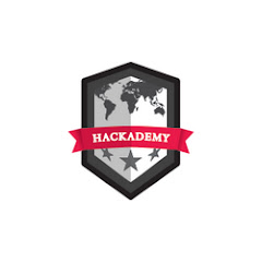 Hack Ademy