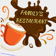 Family's Restaurant