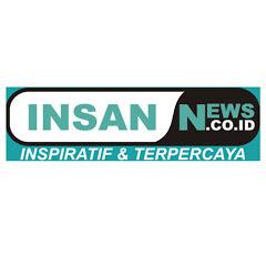 Insan News
