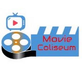 Movie Coliseum