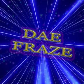 Dae Fraze