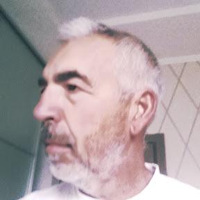 Yuri Urbanski