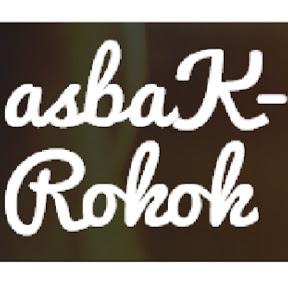 asbaK Rokok