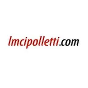 LM Cipolletti