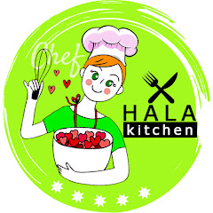 مطبخ حلا حوكان Hala Hokan Kitchen
