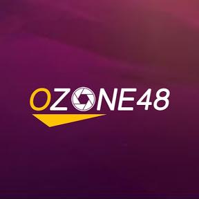 OZONE48