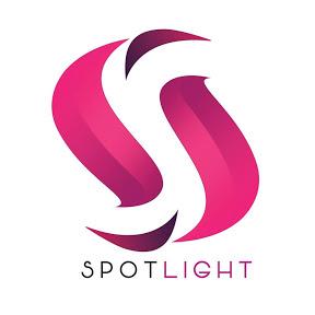 HUM Spotlight