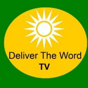 deliverthewordtv