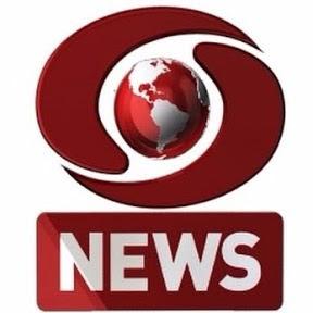 DD News Aizawl
