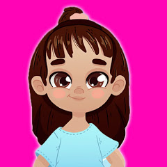 Katy Cutie Show