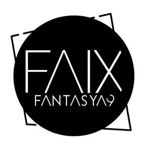 FANTASY A9