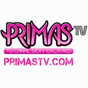 Primas TV