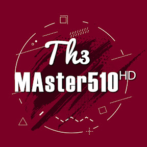 Th3 МAster 510ᴴᴰ