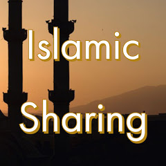 Islamic Sharing