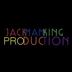 Jack Mam King Production