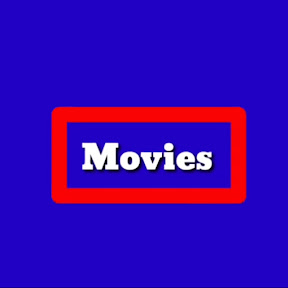 افلام //Movies