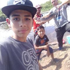 Pescando Con vos