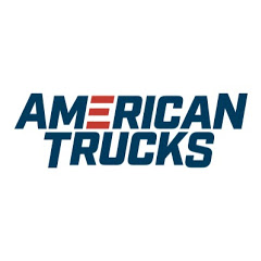 AmericanTrucks Chevy & GMC
