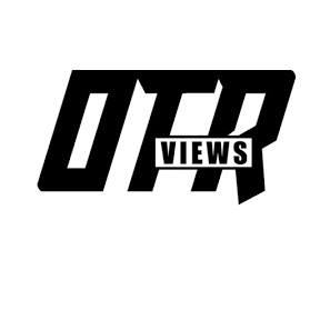 OTR Views