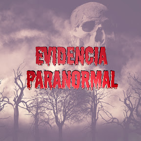 evidenciaparanormal