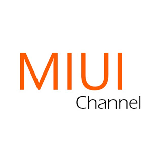 Miui Channel