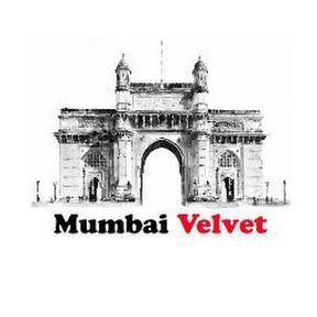 Mumbai Velvet News