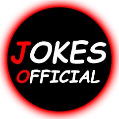 Jokes Official