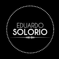 Eduardo Solorio