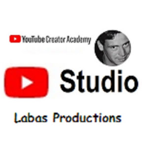 Labas Productions
