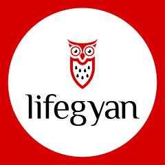 LifeGyan