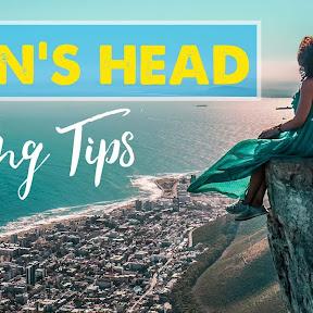 Lion's Head - Topic