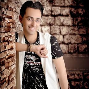 القناه الرسميه الموسيقار محمد مصطفى