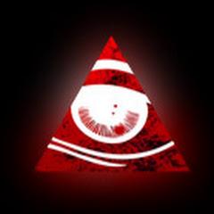Mundo Desconocido Red