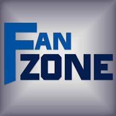 NFL Fanzone