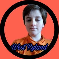 west ryland