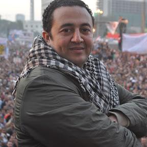 عمرو عبد الهادي